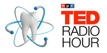 Fluoride - The TED Radio Hour