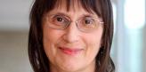 Penn State Law Professor, Ellen Dannin